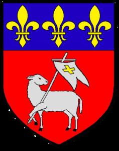 logo Arzens