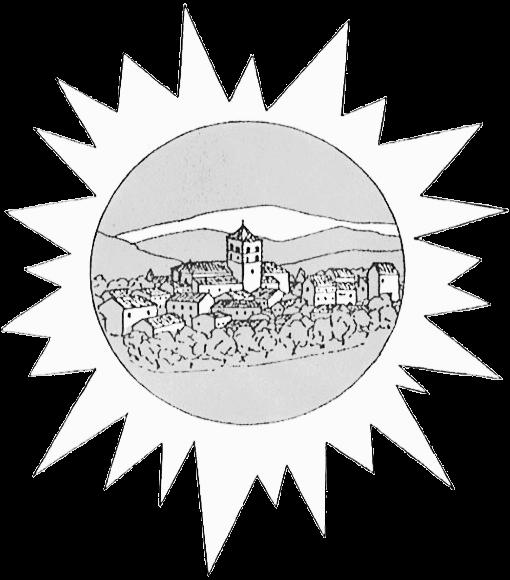 soleil gris d'Arzens