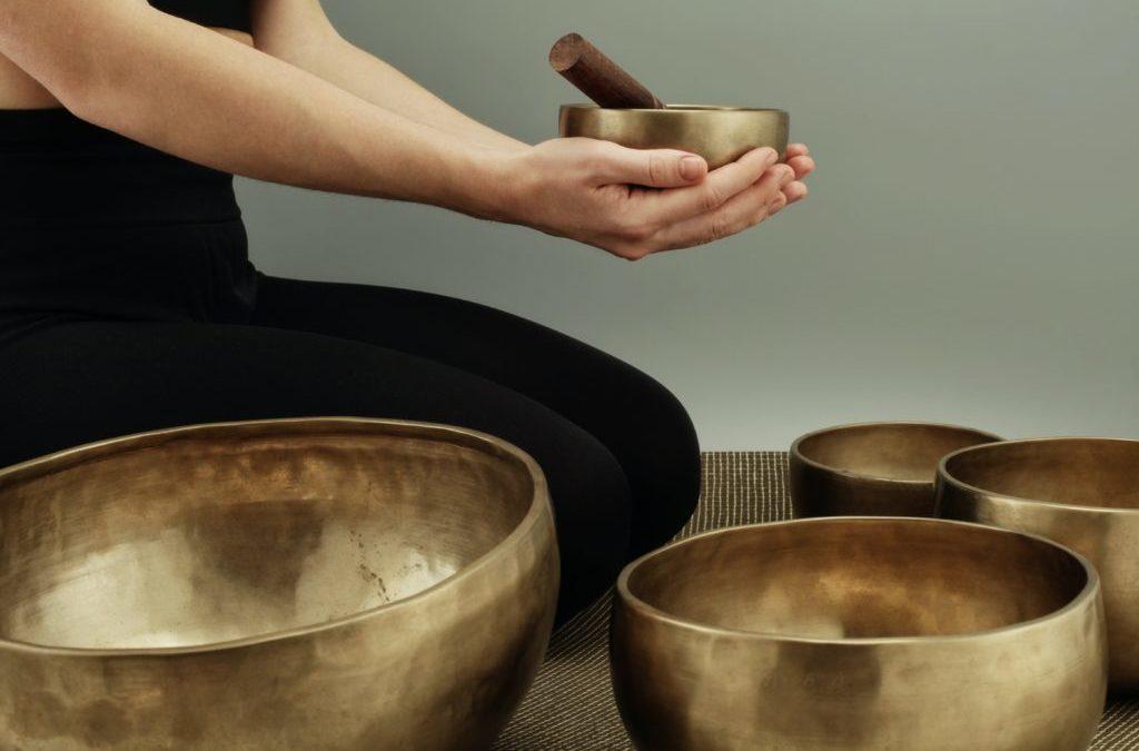 Fabienne massage bien-être