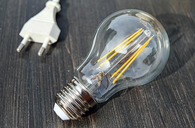 CIM Electricité Automatisme