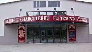 Boucherie Pettenuzzo